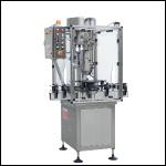 Maquina de insercion automatica